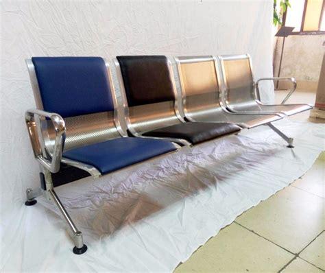 Waiting Room Chairs Cheap by Cheap Waiting Room Chairs Stainless Steel Waiting Chairs