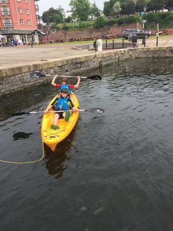 boat hire exeter as watersports exeter 2019 all you need to know before
