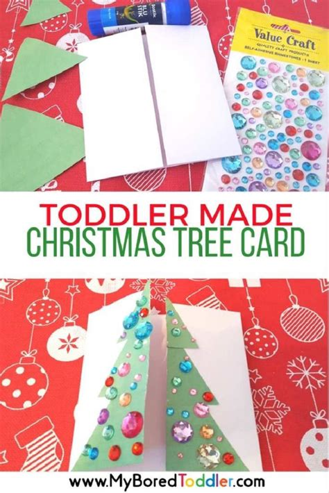 two year olds christmas crafts 11 kid friendly crafts to occupy your loved ones during the season
