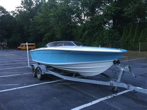 donzi boats sale donzi hornet ii boat for sale from usa