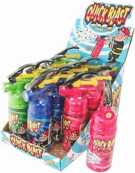 Sprei Sweet Berry Uk 140x200x20 blast sour spray sweet city