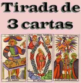 tirada gratis cartas gitanas de 3 cartas tiradas cartas de tres video search engine at search com