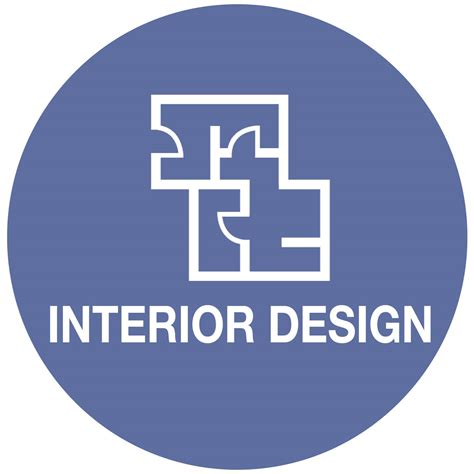 interior designing college what is the best interior designing college in tamilnadu