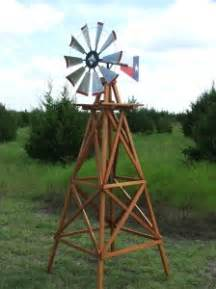 decorative windmills for homes download decorative wooden windmills plans free