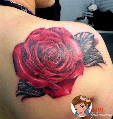 what does a rose tattoo mean 1000 ideas about tattoos on