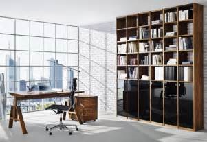Modern Contemporary Home Office Desk Fantastic Modern Contemporary Home Office Design Ideas Furniture Home Design Ideas