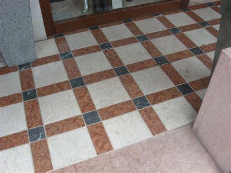 pavimenti a scacchiera immagini di pavimenti di marmo pavimenti in marmo
