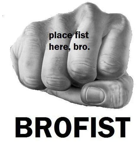 Bro Meme