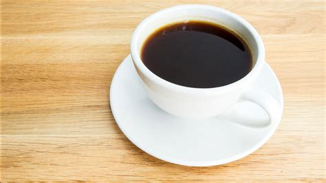 best cup of coffee happy national coffee day 4 ways to make the best cup of