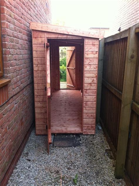 lean  ideas  pinterest lean  shed patio