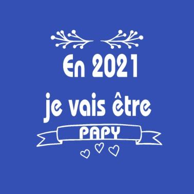 annonce grossesse futur super papy mug spreadshirt