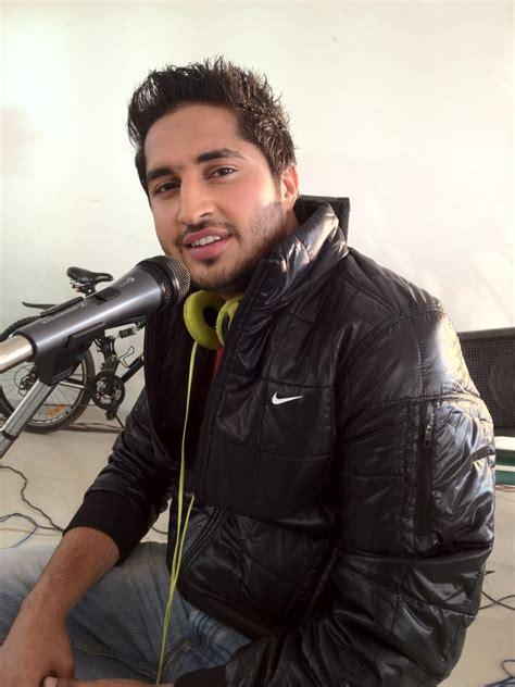jassi gills jassi gill indian singer and actor of punjabi origin very