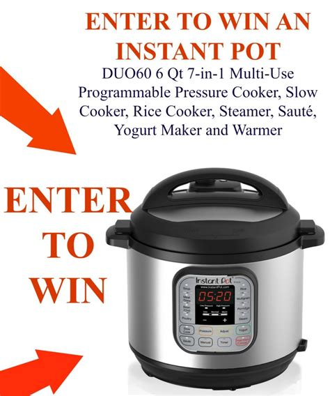 my instant pot robot delicious pressure cooker and an instant weight watcher recipes books make back to school meals easy with instant pot recipes
