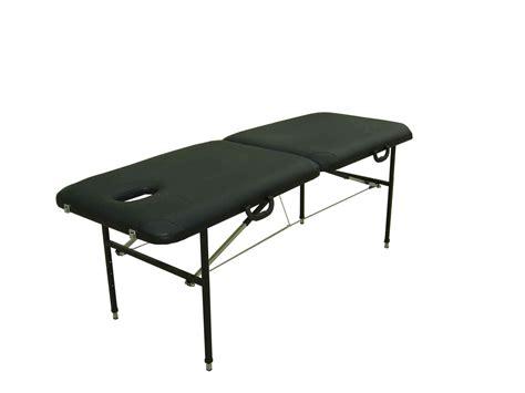portable facial bed salon equipment toronto products salon furniture depot