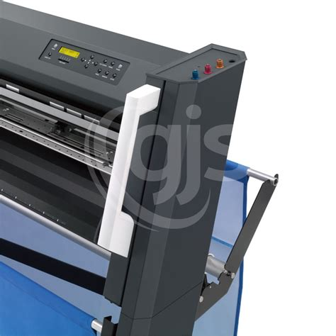 roland camm 1 gr series pro sign maker vinyl cutter