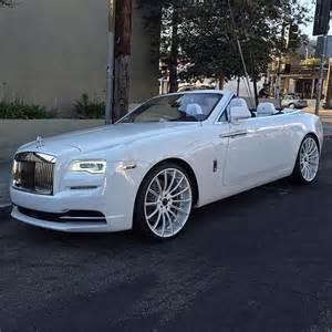 White On White Rolls Royce 25 Best Ideas About White Rolls Royce On