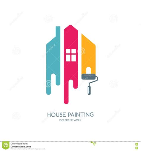 Logo Decoration by Home Decor Logo Ideas Home Decorating Ideas