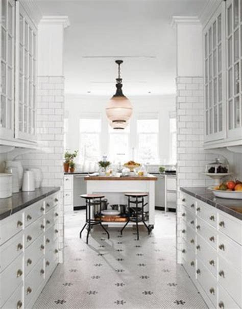 Butler Pantry Design Ideas by Alexandra Hedin Design I Want It Butler S Pantry