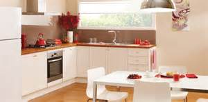 Bunnings Kitchen Designer Bunnings Kitchen Ideas For My New Unit Pinterest