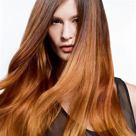 regis hair colors regis salon prices hair color regis hair salon prices
