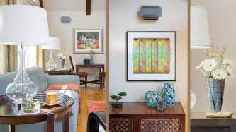 Decorating Styles For Home Interiors Transitional Interior Design Boston Design And Interiors