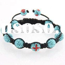 shamballa wholesale usa cheap shamballa bracelets and wholesale jewelry sb112j for