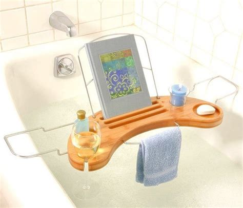 bamboo bathtub caddy bamboo bathtub caddy 01 jpg