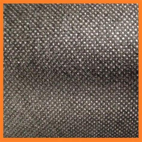 Landscape Fabric Driveway 2m X 100m Superior Fabric Landscape Fabric