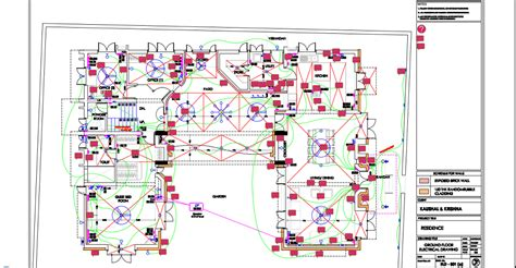 electrical wiring drawing for house electrical drawing for building readingrat net