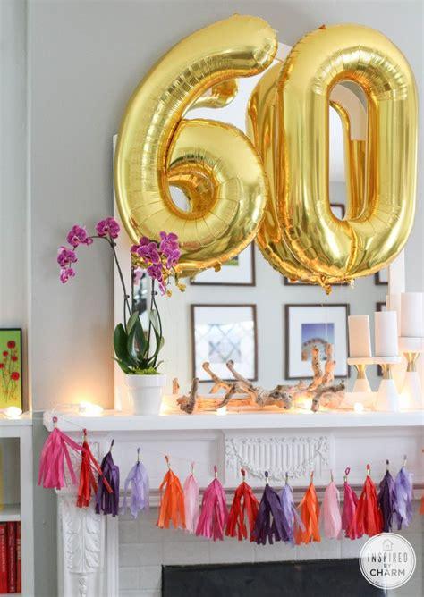 birthday ideas 1000 ideas about 60th birthday on 60 birthday 60th birthday and 60