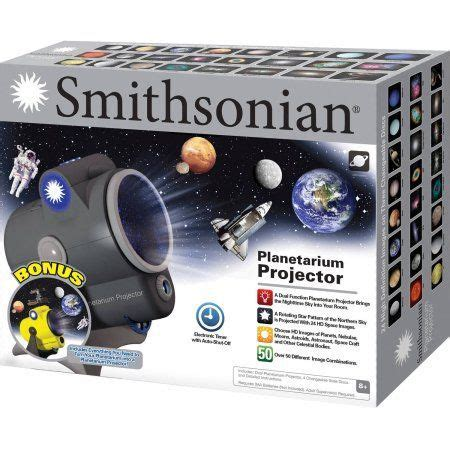 smithsonian room planetarium and projector 17 best ideas about planetarium projector on space theme bedroom outer space