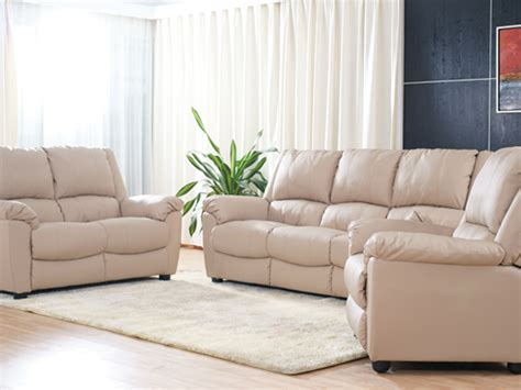 two seater couch nz leather two seater sofa nz okaycreations net