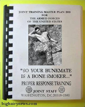 rug muncher meaning indoctrinated on behavior big news