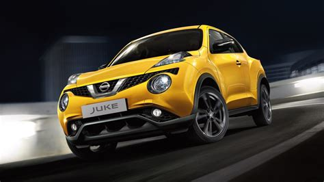 nissan crossover juke nissan juke crossover auto compacte crossover nissan