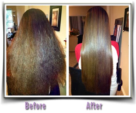 hair straightener cream and treatment straightforgood an introduction to keratin hair straightening and how to