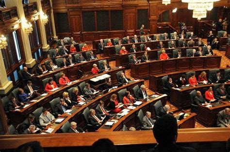 house of representatives illinois the caucus blog of the illinois house republicans april 2013