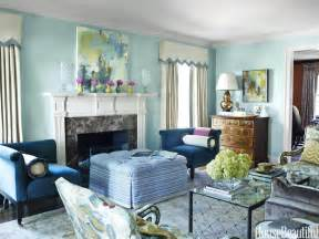Small Living Room Paint Color Ideas Small Living Room Best Color With Regard To Really