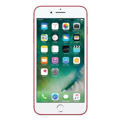 apple iphone 7 plus 128 go special edition mobile smartphone apple sur ldlc