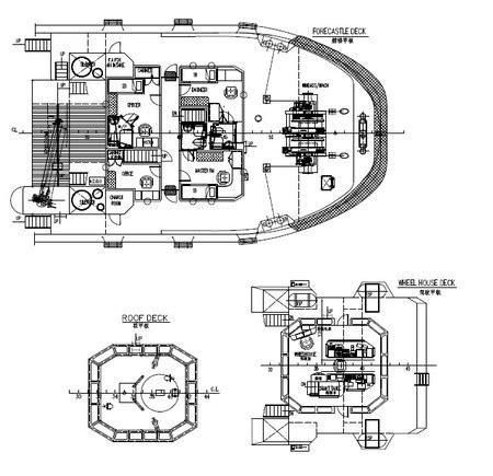 radio wiring diagram 04 kia spectra engine diagram and