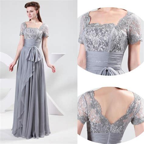 contact information wedding dresses prom dresses long chiffon lace evening formal bridesmaid wedding ball
