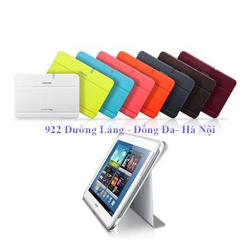 Book Cover Galaxy Note 10 1 bookcover samsung galaxy note 10 1 n8000