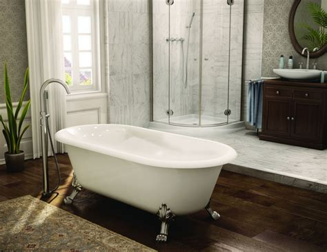 Bathroom Design Ideas 2013 by 5 Bathroom Remodeling Design Trends And Ideas For 2013