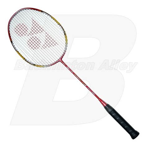 Raket Set Abolish 140 Set yonex arcsaber delta as delta 3ug5 badminton racket