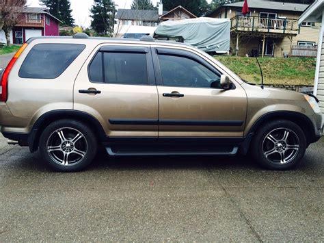 honda crv tire size honda cr v custom wheels konig 17x et tire size 225 55
