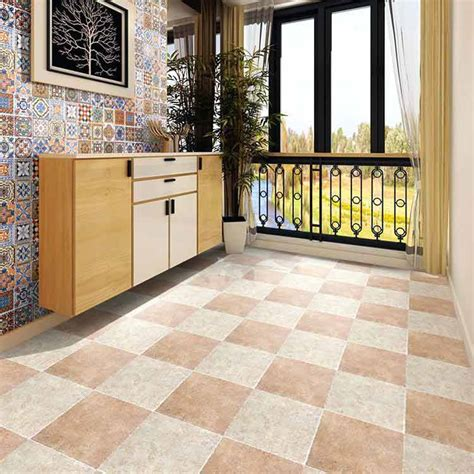 motif harga keramik lantai rumah ruang tamu dapur