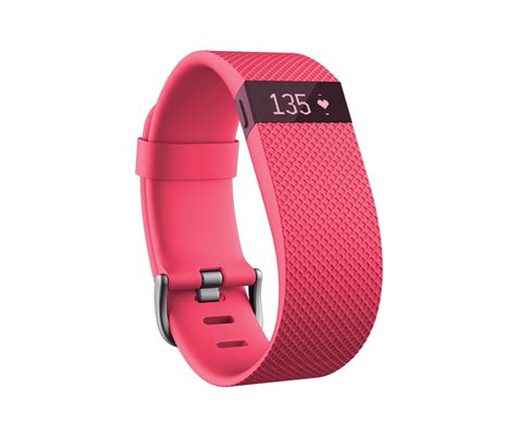 fitness tracker best best fitness trackers of 2016