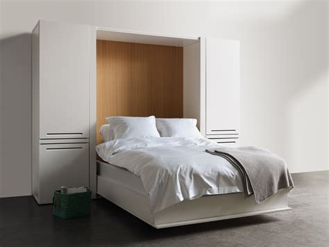 multifunctional bed multifunctional bed cabinet asante arkitektur design ab