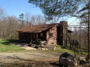 log cabins for sale in western tn images
