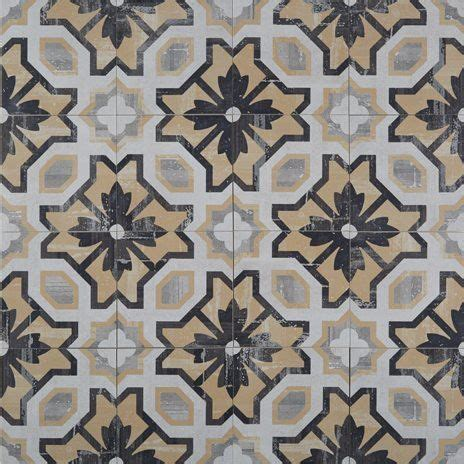 piastrelle sarde products pacific tile