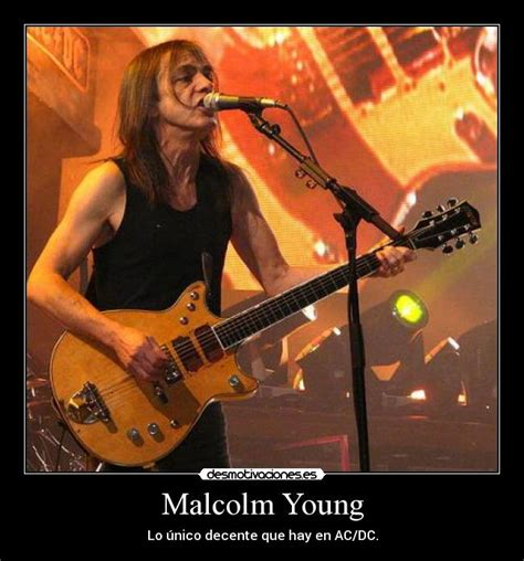 Acdc Meme - acdc angus young malcolm young bon scott brian johnson ac